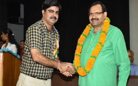 hindi_olympiad_2017_5